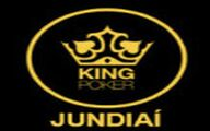 King Poker Jundiaí