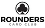abbyjcardhouse checked in to Rounders Card Club