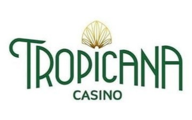 Tropicana Belize