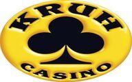 Casino Kruh