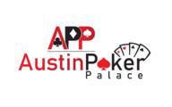 Austin Poker Palace