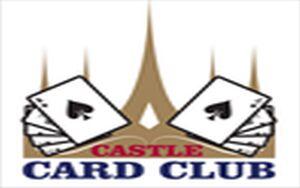 Castle Card Club