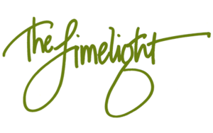 Limelight Card Room
