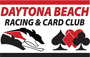 Daytona Beach Racing and Card Club