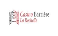Casino La Rochelle