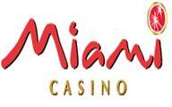Miami Casino