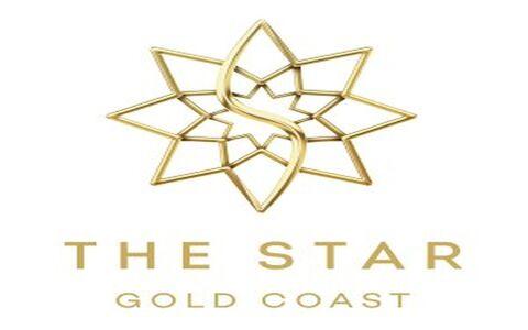Star Gold Coast