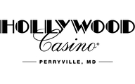 Hollywood Perryville