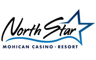 North Star Mohican