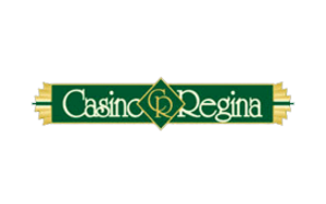 Casino Regina Poker Tournaments