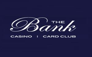 Bank Casino