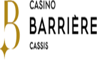 Barriere Cassis