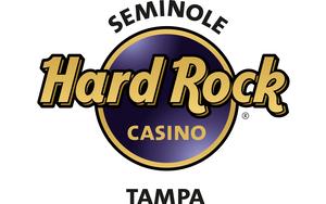 Hard Rock Tampa