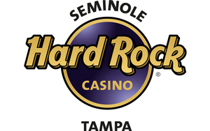 Hard Rock Tampa