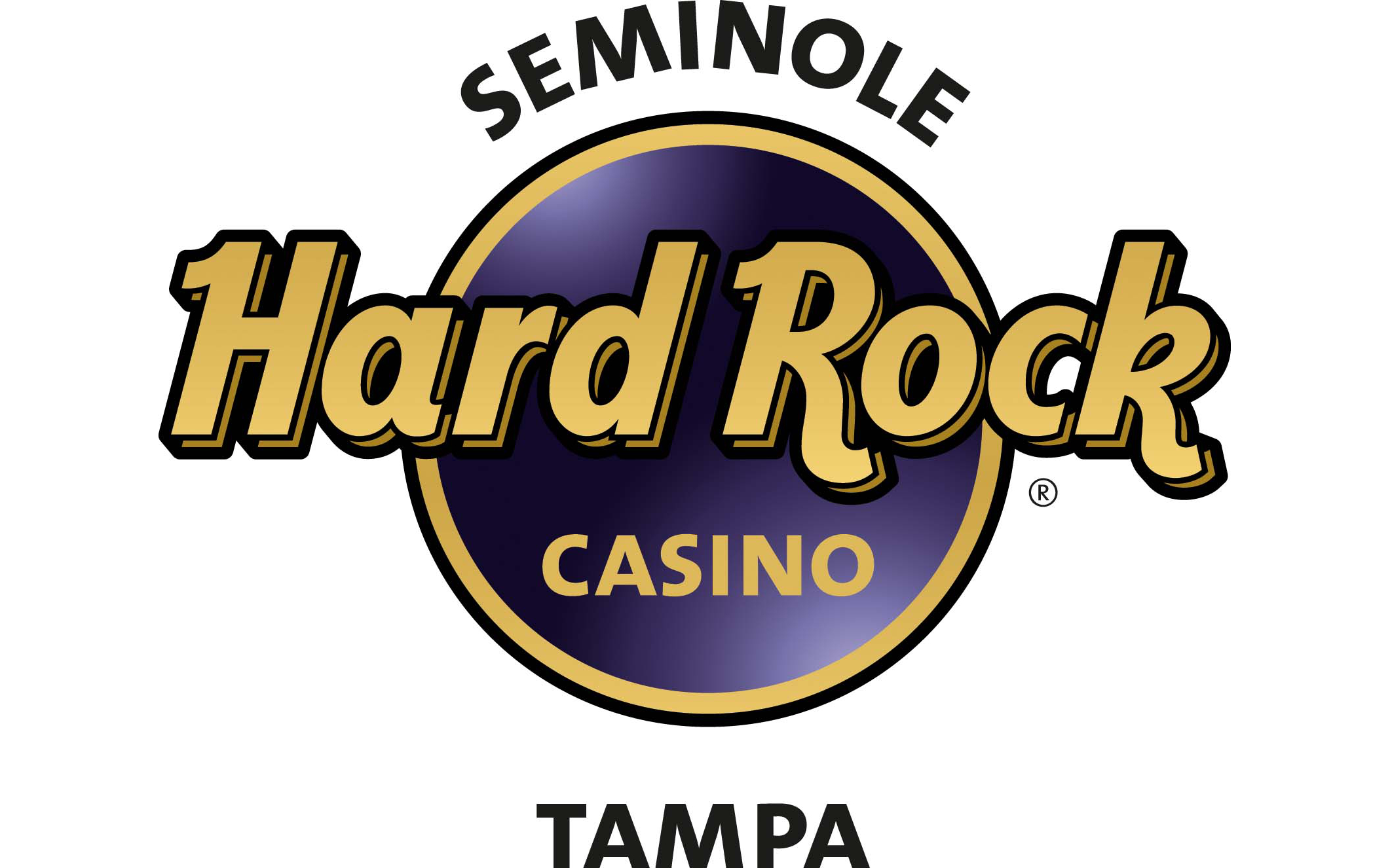 SHR Tampa Open