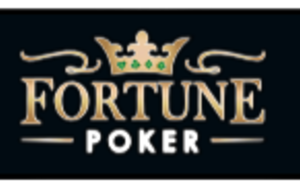 Fortune Poker Room