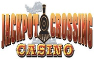 Jackpot Crossing