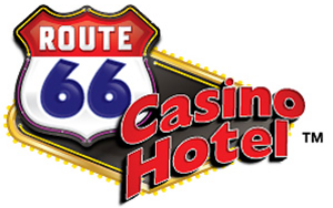 Route 66 Casino