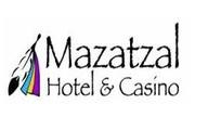 Mazatzal Casino