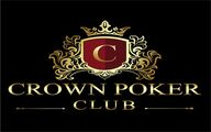 Crown Poker Vietnam