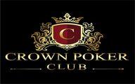 Crown Poker Vietnam
