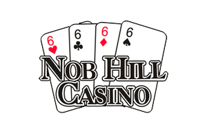 Nob Hill Casino