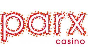 Parx Casino