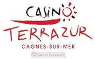 Casino Tranchant Ter