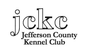 Jefferson Kennel