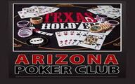 Arizona Poker Club
