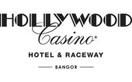 Hollywood Bangor