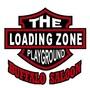 Poker Zone @ The Loading Zone