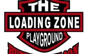 Poker Zone