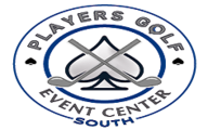 Players South