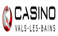 Casino Vals les Bain