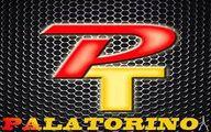 PalaTorina Live