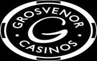 Grosvenor Stockton