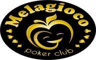 Melagioco Poker Room