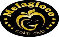 Melagioco Poker Room
