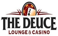 The Deuce Casino