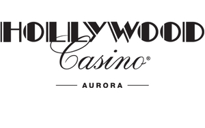 Hollywood Aurora