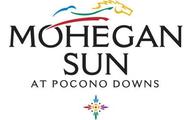 Mohegan Sun Pocono