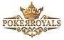 Poker Royals