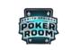 Bonita Springs Poker Room