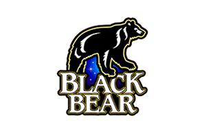 Black Bear Casino