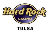 Hard Rock Tulsa