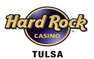 Hard Rock Tulsa