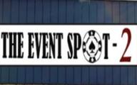 Event Spot II