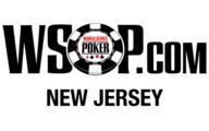 WSOP-com