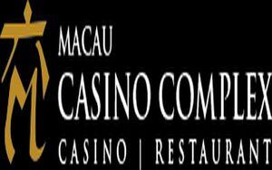 Macau Sporting Room